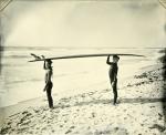 surfers_060930_6_lulu+minnie