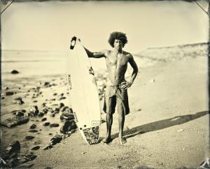 surfers_071016_5_tripoli