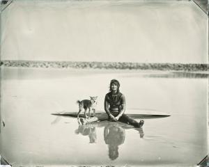 surfers_kassia