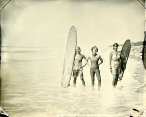 surfers_060918_8_angelika_bettina_leslie