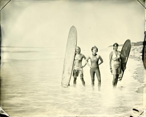 surfers_060918_8_angelika_bettina_leslie
