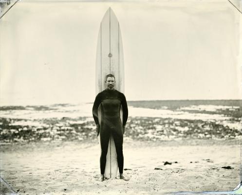 surfers_christianb