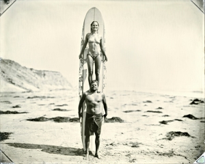 surfers_double_icon
