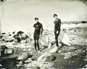 surfers_shane_tyler