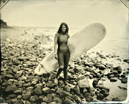surfers_070922_3_gillian