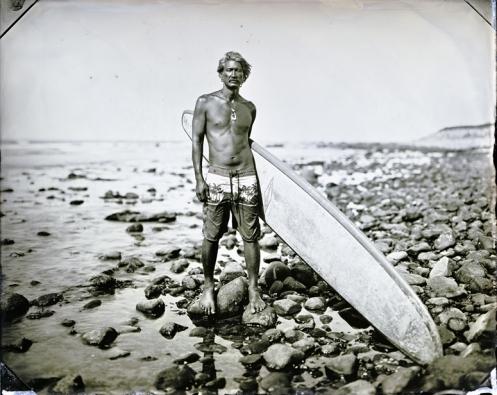 surfers_080804_6_Ed