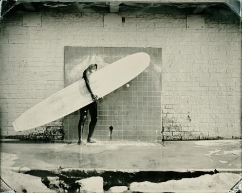 surfers_ben