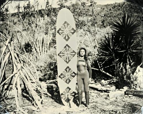 surfers_cori