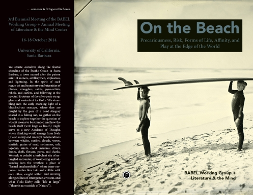 On_the_Beach_Program_Cover_WEB