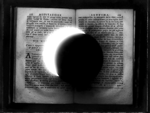 Kernan_Book_Moon