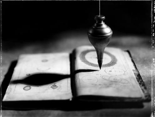 Kernan_Book_Pendulum