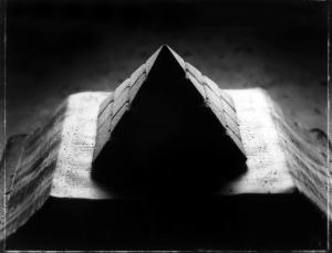 Kernan_Book_Pyramid