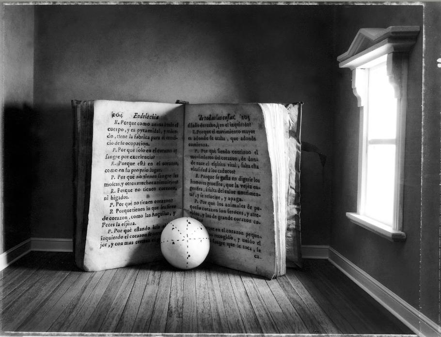 Kernan_Books_02
