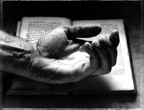 Kernan_Books_07