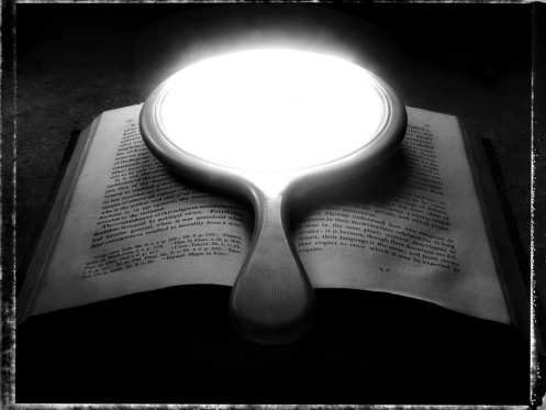 Kernan_Books_09