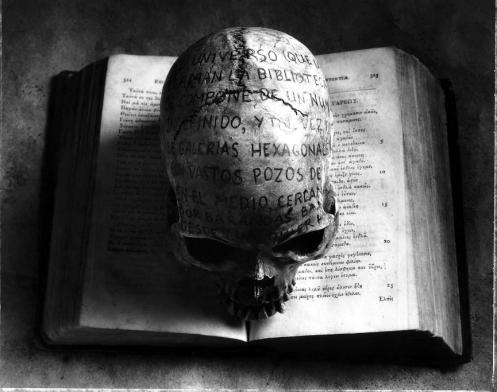 Kernan_Books_14