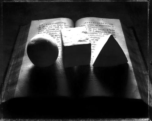 Kernan_Books_18